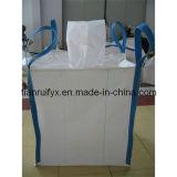 100%New Material 1000kg pp. Rice Bag (KR013)