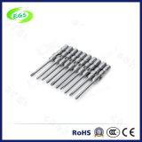 Оптовые электрические биты отвертки высокого качества битов отвертки