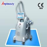 Nouvelle cavitation de la beauté SL-1 de marque amincissant la machine avec le certificat de la CE