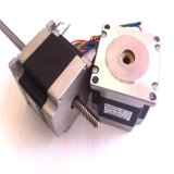 NEMA Stemp 23 Stepper Motor voor 3D Printer
