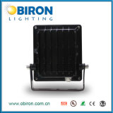 10W-100W IP65 Solar-LED Flutlicht