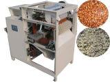 땅콩 빨간 피부 껍질을 벗김 기계 땅콩 피부 껍질을 벗김 기계 또는 땅콩 Peeler
