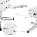2017 Nieuwe Draagbare Draadloze Micro- 1080P Projector