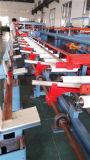 전기 내각, 모터 연결관 및 변압기 Disai를 위한 구리 공통로 3.55*8