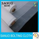 Una maglia di nylon dai 120 micron/maglia filtro dal poliestere per il filtro da caffè