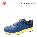 新しい方法スニーカーの履物は人のための運動靴を遊ばす