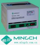 AC AVR одиночной фазы Tnd 1kVA польностью автоматический