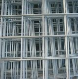 高品質の溶接ワイヤの網機械