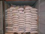 Saco tecido PP 25-50kgs do fertilizante