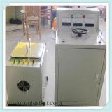 Aktueller Transformator-Prüfung Slq starker Strom-Generator