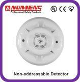使用するためのNumensの優秀な選択ULの煙か熱の探知器(SNC-300-C2-U)を