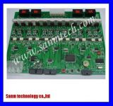 Electronic PCBA Manufacturing (PCB Assembly) for Traffic Control