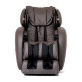 Présidence électrique de massage de densité nulle de la mode 3D d'arrivée neuve