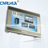 MT8070iH PLC Panel Táctil HMI