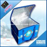 Мешок льда (KLY-CB-0012)