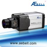 appareil-photo de boîte large de Wdr de la dynamique 690tvl (BL-800CB)