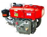 Diesel Engine (R185/YC185N)