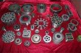 Вентиляторный двигатель ротора и статора для механически инструментов мастерской