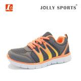Тренер обуви конструкции способа Breathable резвится идущие ботинки для людей