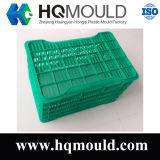 高品質の木枠型ボックス型
