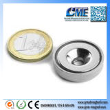 Potenziometer Magnetv die meisten leistungsfähigen Magneten können Sie NdFeB Magneten für Verkauf kaufen