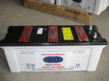 Trockenes Charge Battery (N120 12V120AH)
