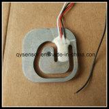 4PC de Cel van de Lading van het Lichaam van 200kg weegt de Halve Brug van de Spanning van de Weerstand van de Sensor van de Schaal 50kg