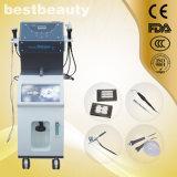 Аппаратура красотки машины кислорода (BO-01)