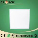Ультратонкая польза офиса света панели 48W квадратная скрынная СИД