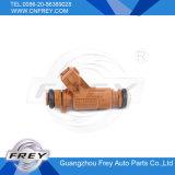 Einspritzung-Ventil für W210 W211 W463 W163 W164 W251 W220 Soem Nr. 1130780249