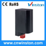 15W 30W 45W 60W 75W 100W 150W PTC Semiconductor Industrial Fan Heater com CE