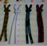 Круглый шнур для одежды