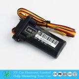 X-Y205AC装置車GPSの追跡者を追跡する自由な網APPの追跡手段GPS