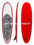 "toute base 10'6 "" eps stand up paddle surf"