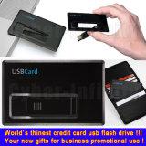 De Lente van de Flits van de Kaart USB van MCredit van de Aandrijving (uc-601) ould (03)