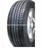 Pcr-Reifen 205/65r15 94h