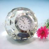 Reloj de tabla de la bola cristalina (BJ0048)