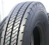 [12.00ر20], ثقيلة - واجب رسم شاحنة إطار العجلة, [تبر] إطار العجلة, فولاذ إطار العجلة