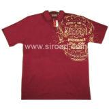 T-shirt (SR27-407)