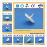 Le filtre d'élément d'aspiration, dispositif d'aspiration de crachat, filtre remplaçable avec du matériau d'ABS dedans. Prix de superproductions !