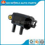 Fühler des Differenzdruck-Fühler-DPF für Ford AV61-5L200-AA AV615L200ab 1684593 1786775