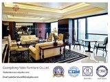 Поставщик хлебосольства мебели самомоднейшего лоббиа гостиницы 5 звезд свободный (YB-New1)