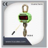 Schuppen-Cer-Bescheinigung der Qualitäts-10t Digital