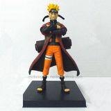 Рисунок Anime персонажа из мультфильма Naruto имеет потеху
