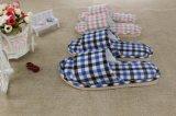 Baumwollweiche-geöffnete Hefterzufuhren und Geschenke