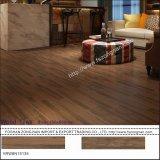 Деревянная керамическая плитка пола (VRW8N15135, 150X800mm)
