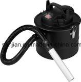 aspirateur électrique de la cendre 15L-20L