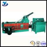 Machine de presse de sciure/presse de mitraille/machine presse d'herbe