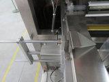 자동적인 Topy-Vp520 무게에 의하여 어는 튀겨진 감자 칩 팝콘 포장기