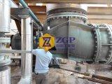 Большой насос локтя сделанный в Китае